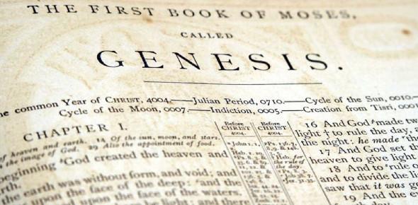 Genesis 12-15: Bible MCQ Quiz!