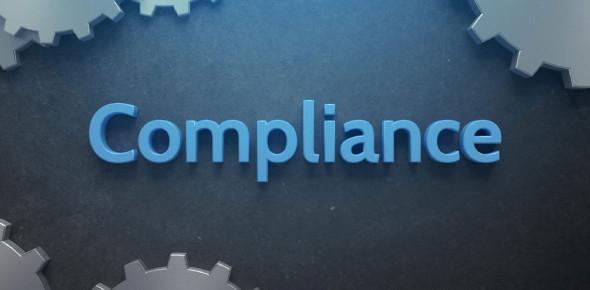 Compliance 101 : Trivia Test Questions! Quiz