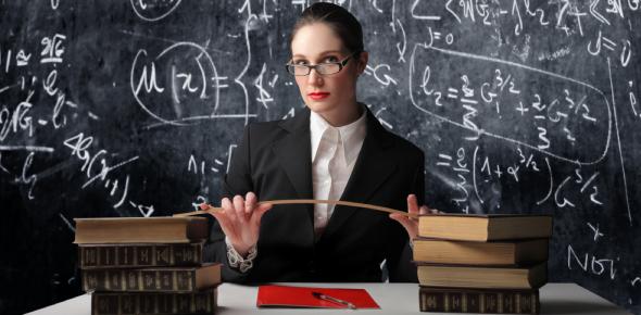 The Wonders And History Of Mathematics