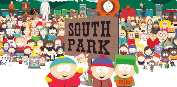 What Would The Southpark Characters Think Of You