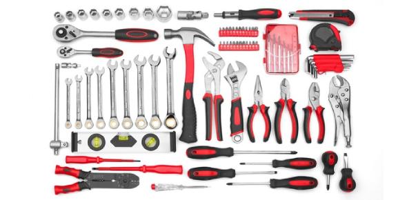 Hand Tools Ultimate Trivia: Quiz!
