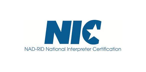 National Interpreter Certification Exam: Quiz!