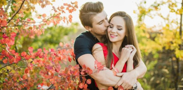 True Love Test Meter: Quiz!