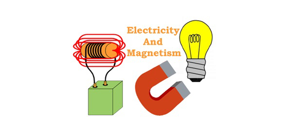 Trivia: Quiz On Electricity And Magnetism!