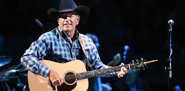 How Well Do You Know About Country Music?