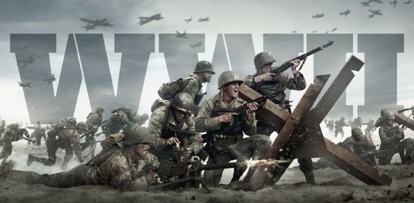 Quiz: Facts And Questions Related To World War 2