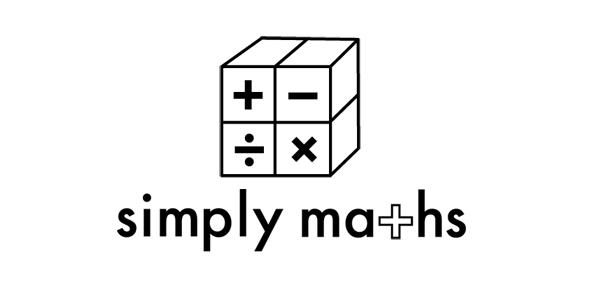 Simply Maths Quiz