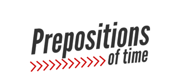 Grammar: Preposition Exercise! Trivia Questions Quiz