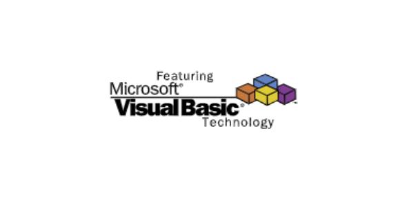Visual Basic Quiz On Windows Forms! Trivia