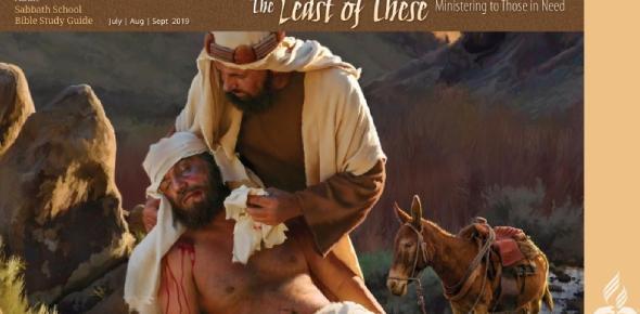 Luke 6-7 NKJV Bible MCQ Quiz!