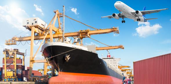 Aviation Transportation Management: Quiz!