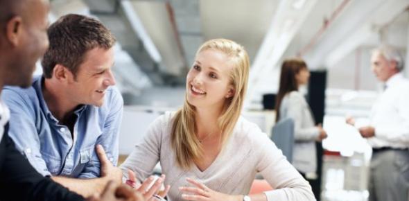 Business Management MCQ Quiz: Exam!