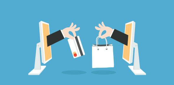 Online Sales Ultimate Quiz: Exam!