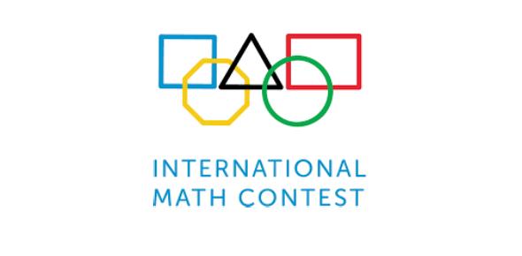 International Math Evaluation Contest (IMEC) Level 1 Sample Quiz!