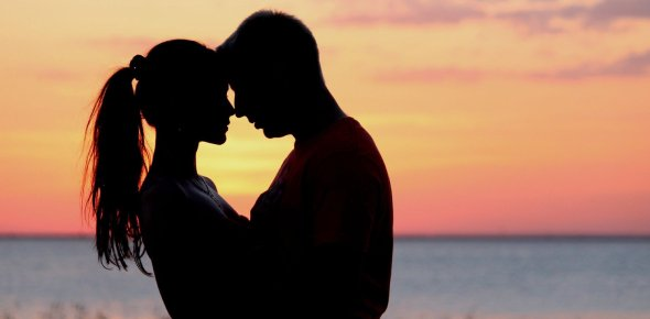 Is Your Relationship Worth Saving? Get 100% Honest Answer With This Quiz !