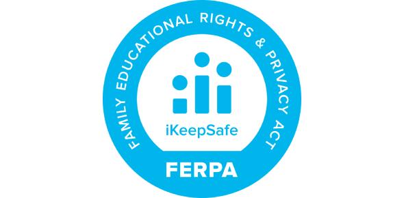 Test Your FERPA Knowledge Quiz! Trivia