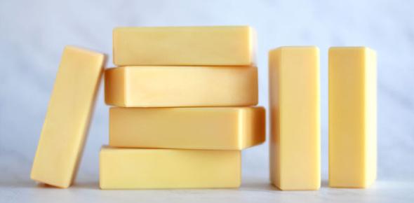 Soap Basic Facts! Trivia Quiz