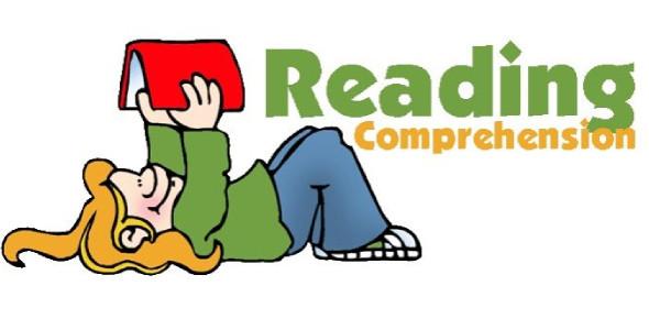Reading Comprehension Test: MCQ Quiz!