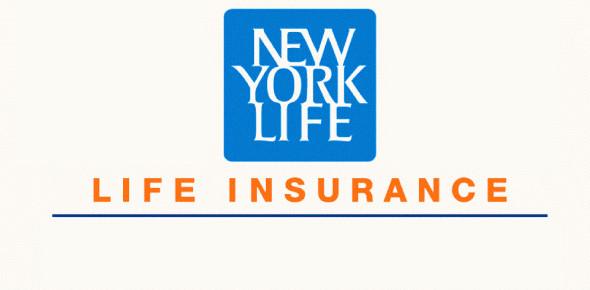 New York Life Insurance 2