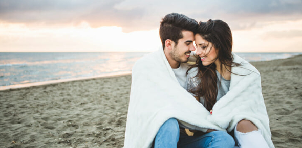 Ultimate Love Name Match Quiz!