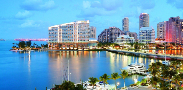 Florida Civil Procedure