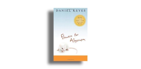 flowers For Algernon - Part One Quiz