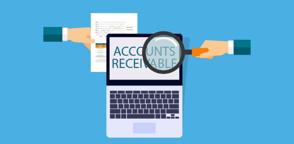 Accounts Receivable Quiz Questions: Test!