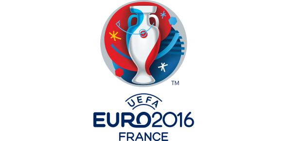 UEFA Euro 2016 Football Quiz: Trivia!