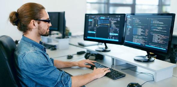 Software Engineering Quiz: MCQ!