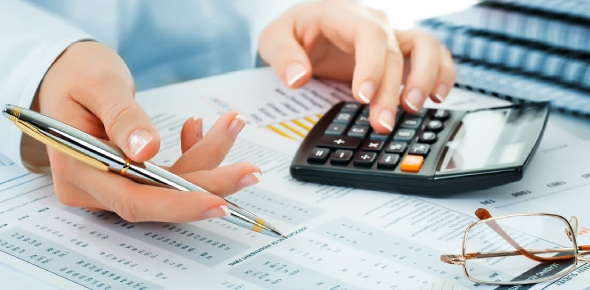 Accounting Test: Test Your GK! Quiz