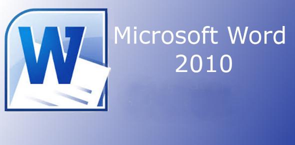 Microsoft Word 2010 Quiz! Trivia Questions! Test