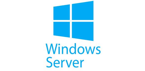 Windows Server Exam 70-291 Practice Questions