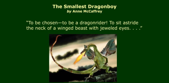 The Smallest Dragonboy Story! Trivia Quiz