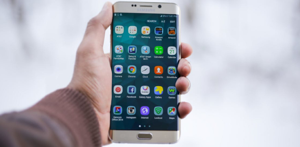 Trivia: Smartphone Knowledge Test! Quiz