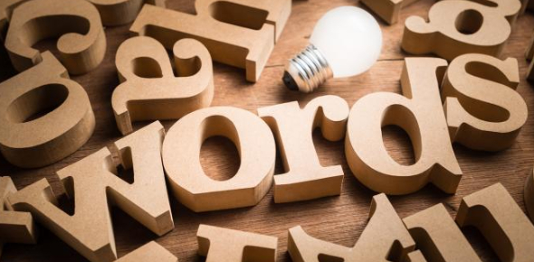 Vocabulary Toughest Practice Quiz! Trivia