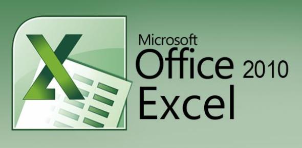 The Microsoft Excel 2010 Quiz! Trivia