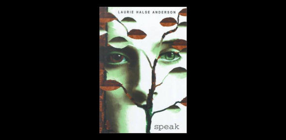Quiz About Speak Book By Laurie Halse Anderson
