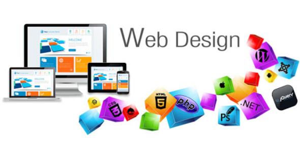 Web Design Quiz #1