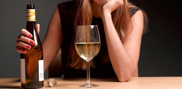 EBT Alcohol Test Quiz: Trivia!