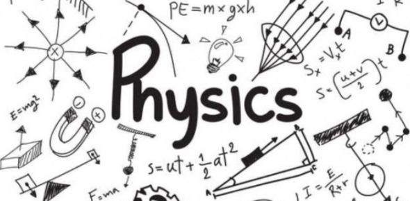 Quite Tricky And Difficult Physics Trivia Questions