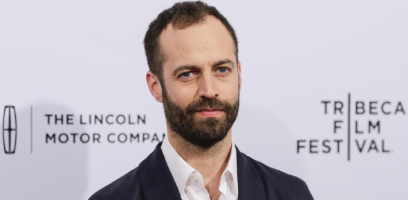 How Well You Know Benjamin Millepied? Quiz