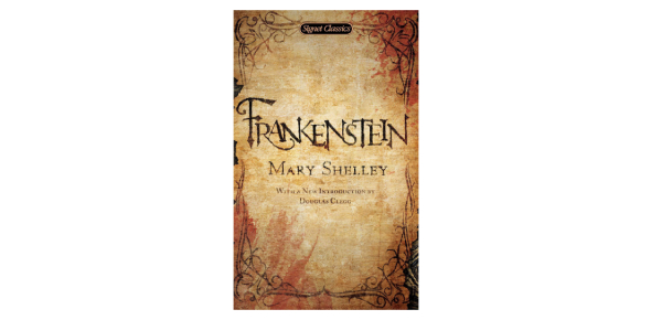 Ultimate Trivia On Frankenstein Novel! Quiz