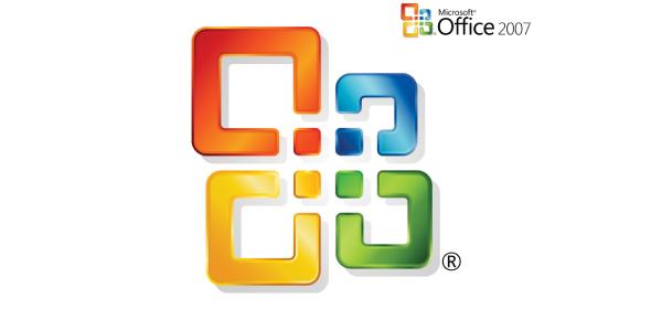 Microsoft Word 2007 Functions! Trivia Test! Quiz