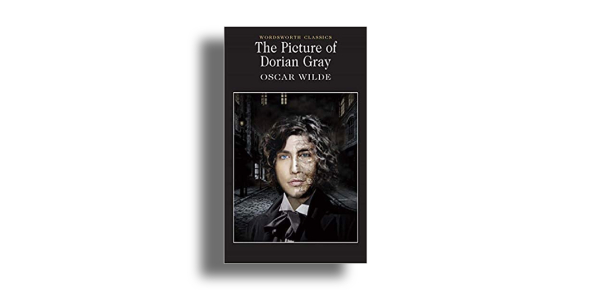 The Picture Of Dorian Gray Quiz