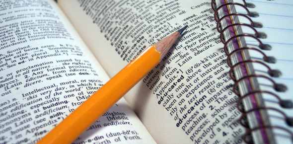 SAT Vocabulary (Synonyms 1) Quiz