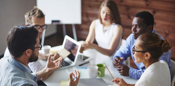 Communication Skills Test For Beginners