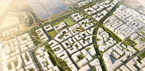 Trivia On Urban Design And Planning! Quiz