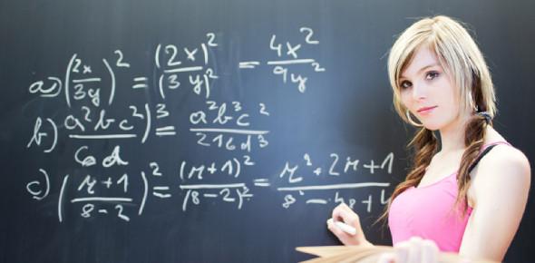 MAT 142 College MATheMATics Exam: Quiz!