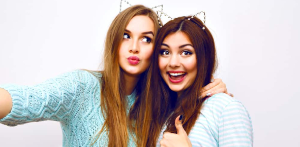 Quiz: Do You Know About Your Sister?