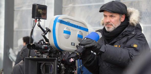 Trivia: Movie Director Questions! Quiz